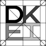 DKEI Professional Services